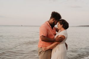 Couples | New Connections Counseling Center