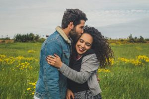 Couple & Relationships | New Connections Counseling Center